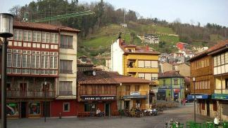 9. Mieres (Asturias)