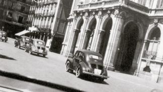 Prueba Renault 4/4
