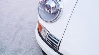 Porsche 911 by StreetFighter LA