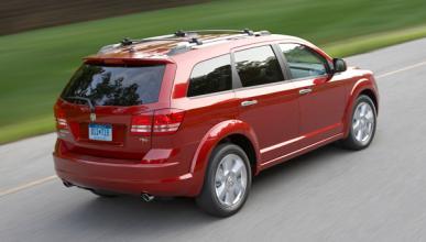 Lancia y Chrysler: tenemos todas las claves sobre su unión