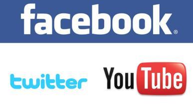 Cada vez tenemos más seguidores ¡Únete a nosotros!