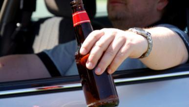 Absuelto un conductor que dio positivo en el control de alcoholemia