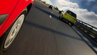 """El límite a 110 km/h es """"jurídicamente inviable"""""""