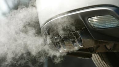 La publicidad sobre emisiones en España no es de fiar