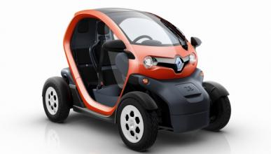 Renault-Twizy-frontal