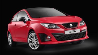 ¿Cuáles son los coches más vendidos en abril?