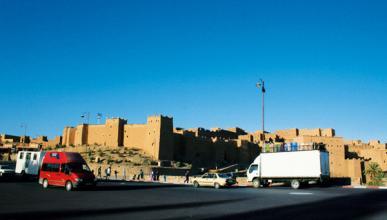 Marruecos quiere 100 empresas españolas
