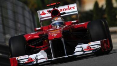 Gana una entrada doble para el GP de Valencia de Fórmula 1
