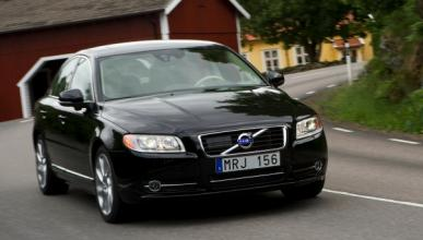 Volvo-S80-movimiento-frontal