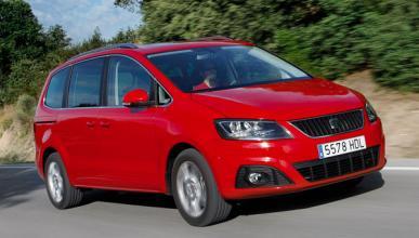 Seat-Alhambra-4WD-movimiento-delantera