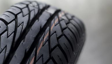 El 41% no comprueba los neumáticos cuando alquila coche