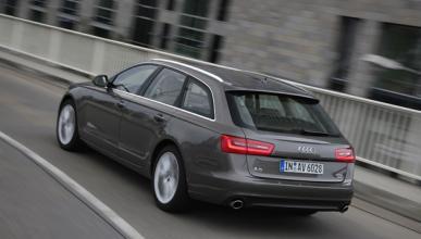 Audi-A6-Avant-Exterior-Trasera-movimiento