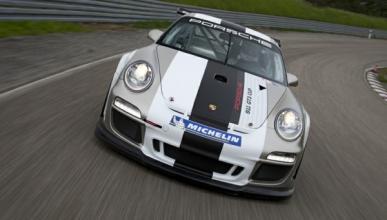 Porsche-GT3-Cup-01
