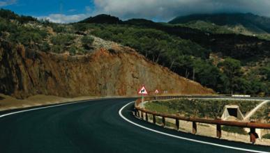 El límite de velocidad a 90 km/h ya provoca controversia
