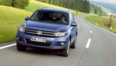 Volkswagen, presa fácil para los hackers