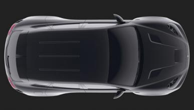 Hemera, el 'Super-SUV' de Eterniti