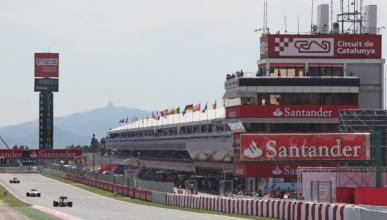 Gran Premio de España 2012 de F1: entradas a la venta