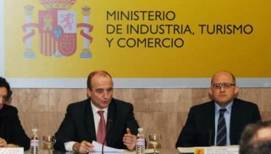 Miguel Sebastián: las fábricas españolas tienen futuro