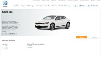 Aumenta la compra de vehículos por Internet