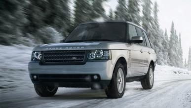 range-rover-2012-nieve
