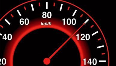 Prueba de consumo a 110 km/h: ¿sirve para algo el nuevo límite de velocidad?