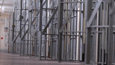 500 personas cumplen pena de prisión por delitos al volante