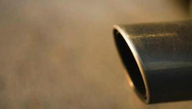 El 40% de los coches vendidos en 2011 no pagó matriculación
