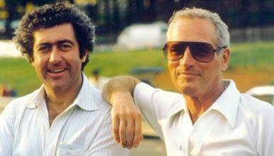 Muere Gianpiero Moretti, fundador de Momo, a los 71 años