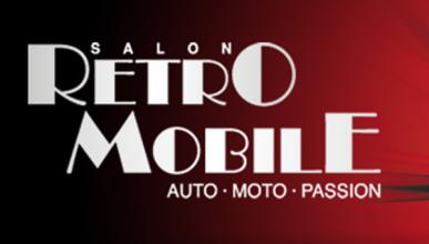 Rétromobile inaugura la temporada 2012