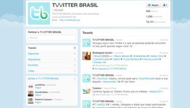 Brasil quiere eliminar de Twitter los radares y controles