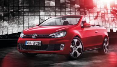 volkswagen-golf-cabrio-delantera