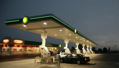 Ladrones de gasolina en EEUU por el aumento de su precio