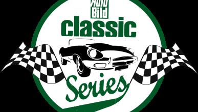 Auto Bild Classic Series: horario definitivo