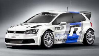 Volkswagen busca pilotos para disputar el WRC