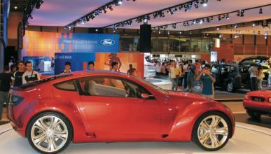 El Salón Internacional de Madrid 2012 calienta motores