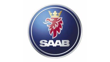 Saab es vendida a National Electric Vehicle Sweden AB