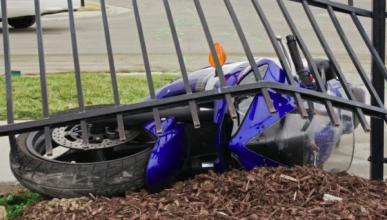 "Seis motoristas muertos, ""disparate"" para la DGT"