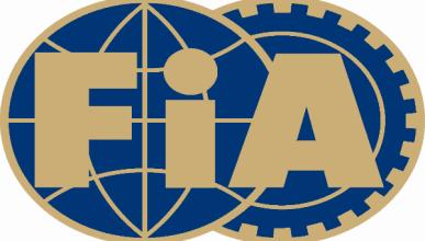 La FIA abrirá su universidad a finales de 2012