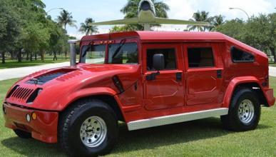 Hummer-H1-horrible-eBay