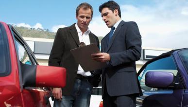 Comprar un coche en agosto no evita la subida del IVA