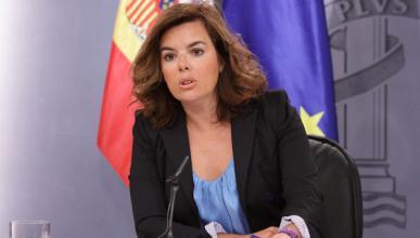 El Gobierno aprueba ayudas de 220 millones para automoción