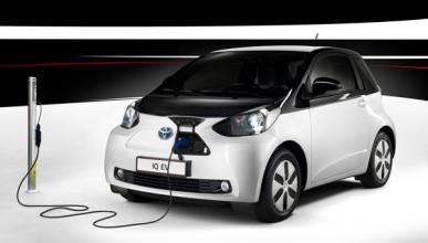 Toyota-iQ-EV-eléctrico-iestática-frontal