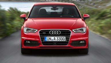 Audi-A3-frontal