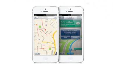 Los smartphone de peatones y ciclistas podrían evitar su atropello