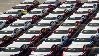 Plan 3 millones, un impulso a la producción de coches