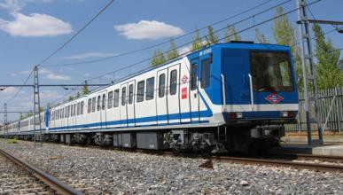 La huelga general del 14N también afecta al transporte