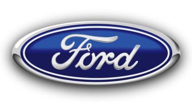 Más trabajo para la fábrica de Ford en Valencia