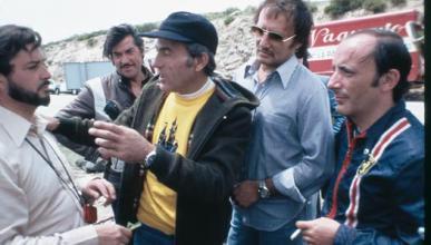 Paco Costas