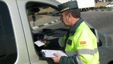 Hacienda ordena devolver decenas de multas mal tramitadas