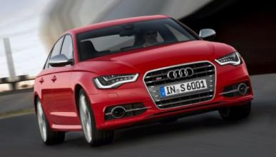Audi vota su anuncio para la final de la Super Bowl 2013